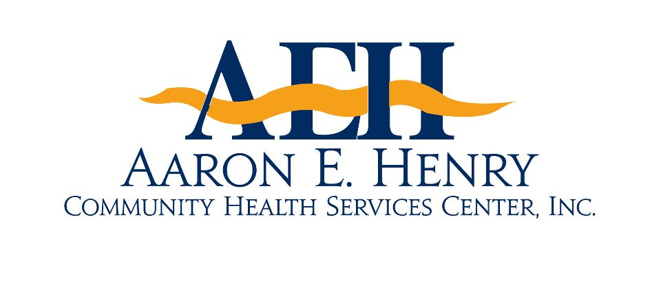 Aaron E Henry Community Health Services Center - Clarksdale Clinic
