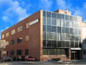 Kansas City Free Health Clinic