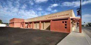 Adelante Healthcare - Dental Care Clinic