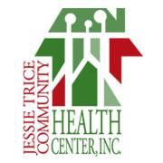 Economic Opportunity Family Health Center