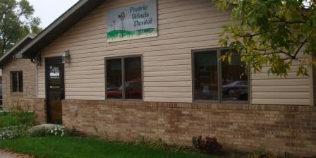 Prairie Winds Dental