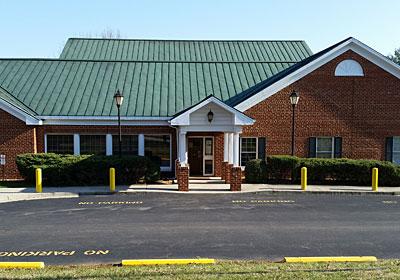 Charlotte Primary Care