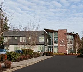 Community Health Center 112th Street Clinic