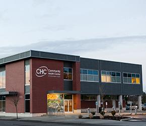 Community Health Center Broadway Clinic