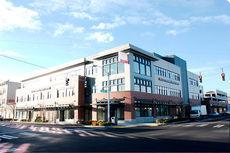 Hilltop Regional Health Center, Dental Clinic