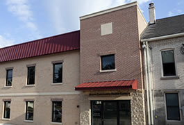 Access Community Health Centers - Dodgeville Dental Clinic