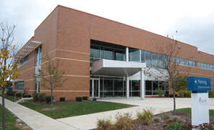 Kenosha Community Health Center, Inc. Dental