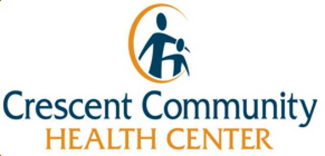 Crescent Community Health Center