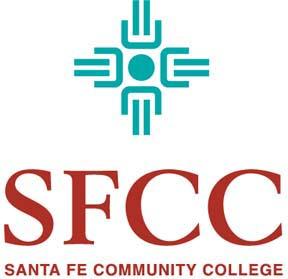 Santa Fe Community College Dental Assisting