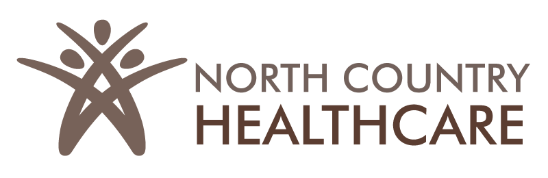North Country HealthCare — Winslow