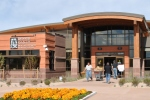 Montbello Dental Center - Denver Health