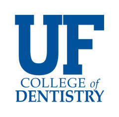 University of Florida College of Dentistry Student Dental Clinic