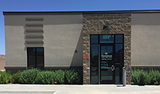 Mountainlands Family Health Center - Vernal Dental