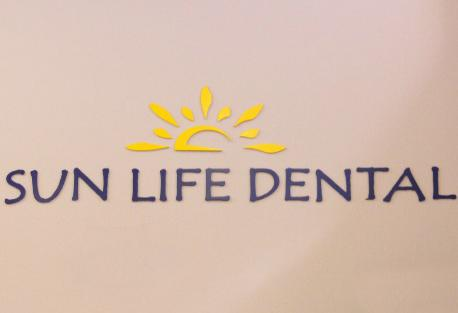 Sun Life Family Dentistry