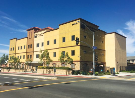 City Heights Dental Clinic