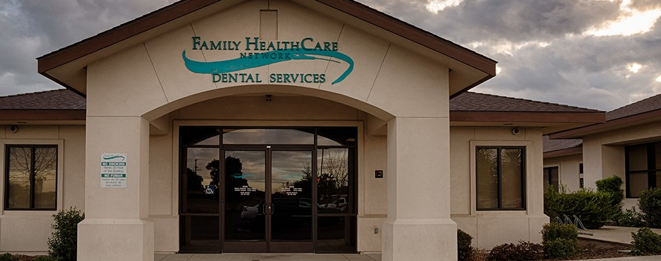 Porterville, CA Low Income Dental , Low Cost Dental Clinics