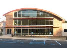 Eastern Health Center