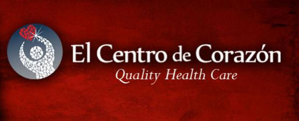 El Centro de Corazon - Eastwood Health Center