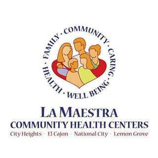 La Maestra Community Health Centers - University Dental Clinic 2