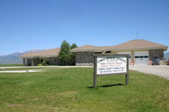 Fairfield Medical and Dental Clinic