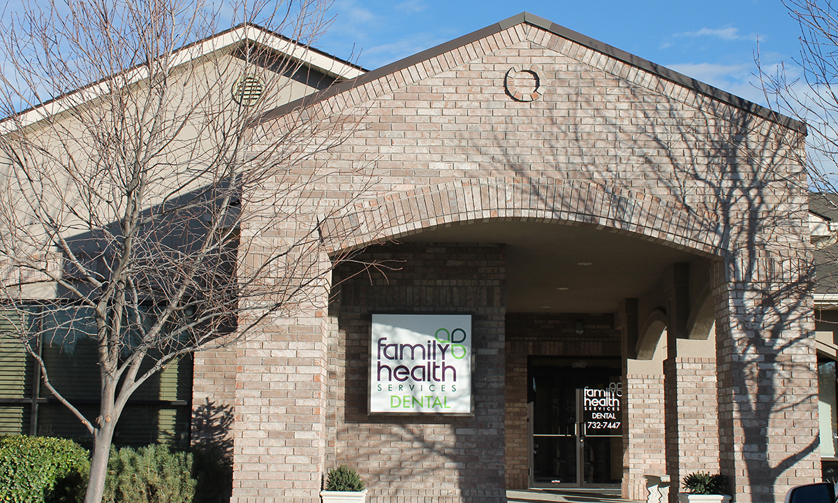 Twin Falls Dental Clinic