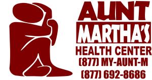 Aunt Marthas Aurora Community Health Center