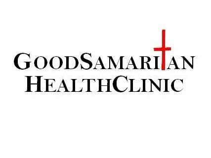 Good Samaritan Health Clinic